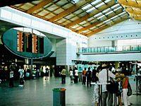 wpid-aeroporto_venezia.jpg