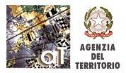 wpid-agenzia-del-territorio.jpg