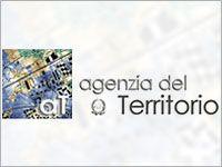 wpid-agenzia_terr.jpg