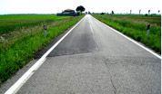 wpid-asfalto.jpg