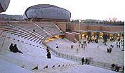 wpid-auditorium2.jpg