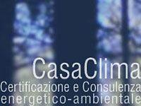 wpid-casa_clima_08.jpg