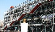 wpid-centre_pompidou_01.jpg