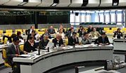wpid-commissione_europea.jpg