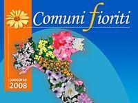 wpid-comuni_fioriti_08.jpg