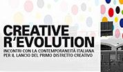 wpid-creativerevolution06.jpg