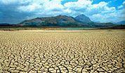 wpid-desertificazione2.jpg