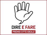 wpid-dire_fare_citta_ideale.jpg