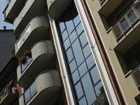 wpid-edilizia_residenziale_03.jpg