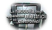 wpid-elettrici.jpg