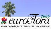 wpid-euroflora.jpg