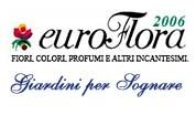 wpid-euroflora2006_giardiniperso.jpg