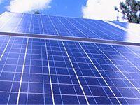wpid-fotovoltaico_01.jpg