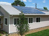 wpid-fotovoltaico_home.jpg