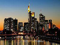 wpid-frankfurt_skyline.jpg