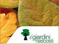 wpid-giardini_nascosti.jpg