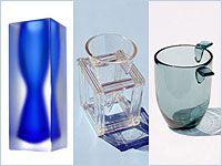 wpid-graalglass.jpg