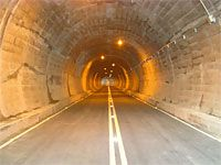 wpid-infrastrutture_01.jpg