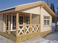 wpid-legno_casa.jpg