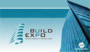 wpid-logoBuildExpo.jpg