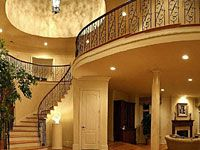 wpid-luxury_house_01.jpg