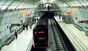 wpid-metro-station.jpg