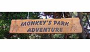 wpid-monkeypark.jpg