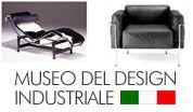wpid-museodesign.jpg