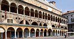 wpid-palazzo_ragione_pd.jpg
