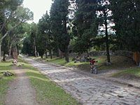 wpid-parco_appia_ant_02.jpg