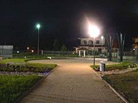 wpid-parco_vill_slucia_home.jpg