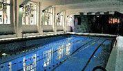 wpid-piscina2.jpg