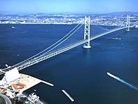 wpid-ponte_stretto_01.jpg
