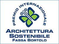 wpid-premio_fassa_bortolo.jpg