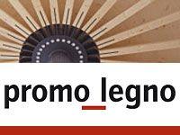 wpid-promo_legno.jpg