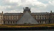 wpid-pyramide_du_louvre_02.jpg