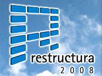 wpid-restructura_08.jpg