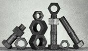 wpid-screws.jpg