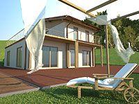 wpid-smart_house_01.jpg