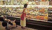 wpid-supermarket01.jpg