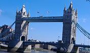wpid-tower_bridge.jpg