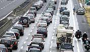 wpid-traffico.jpg