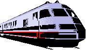 wpid-treno.jpg