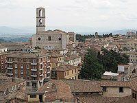 wpid-umbria_centro_storico.jpg