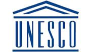 wpid-unesco_logo.jpg