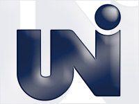 wpid-uni_logo.jpg