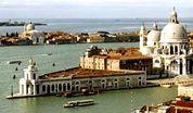 wpid-venezia.jpg