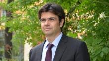 Confindustria Ceramica: Vittorio Borelli riconfermato presidente