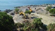 Dissesto idrogeologico: avviati i cantieri per Bisagno e Fereggiano a Genova