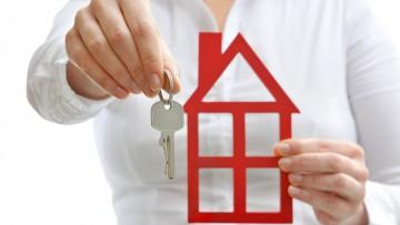 Mutui, è boom nel 2015: +55,2% di finanziamenti erogati